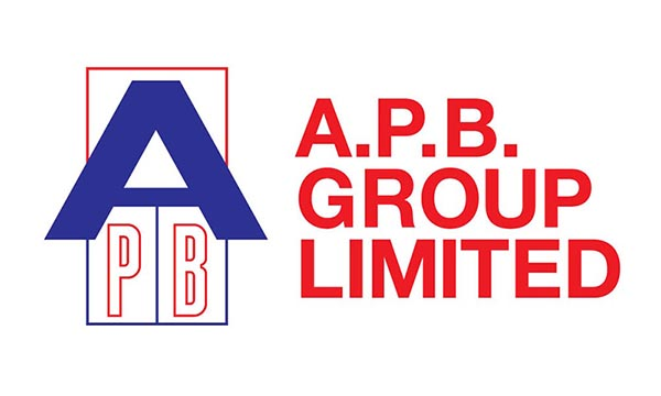APB Group Ltd